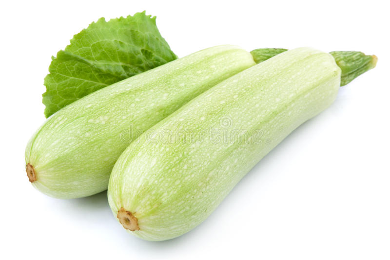 Download Fresh vegetable marrow stock photo. Image of harvest - 25237852