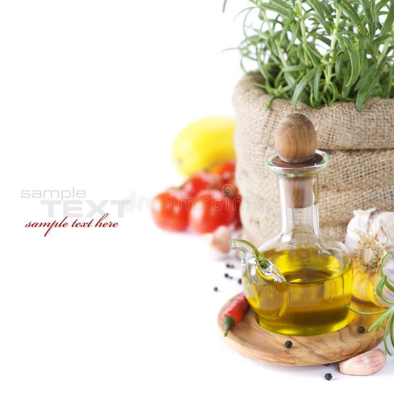 Download Fresh vegetables stock image. Image of copyspace, vegetarian - 16290079