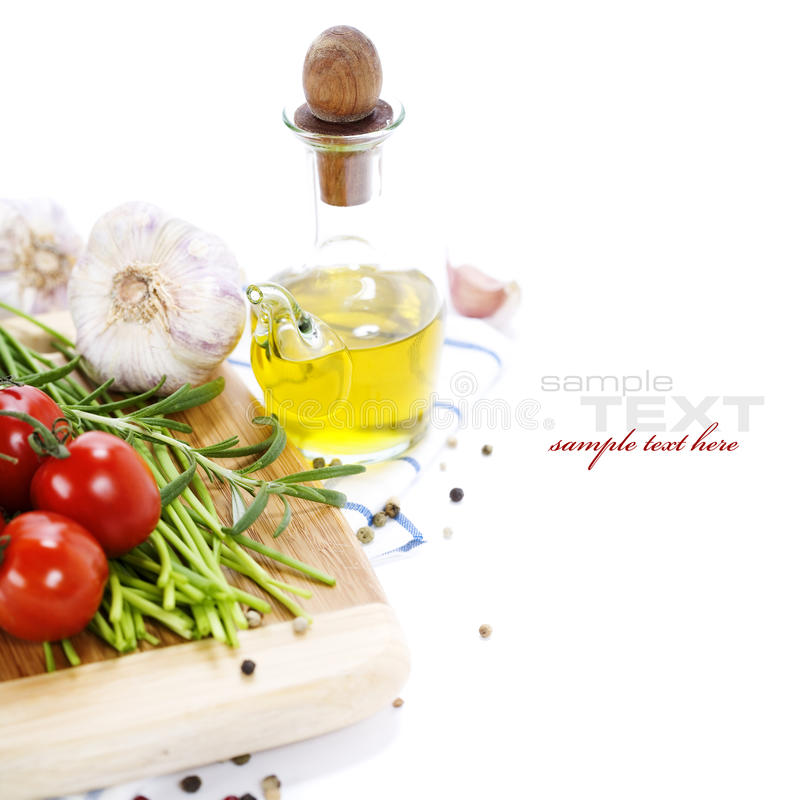 Download Fresh vegetables stock photo. Image of health, tomatoe - 16290148