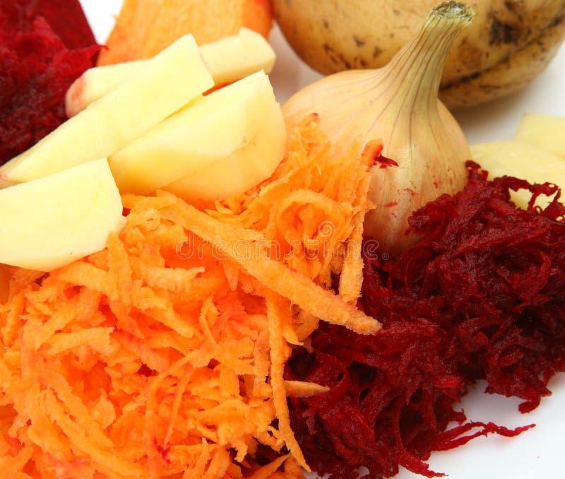 Download Fresh vegetables stock image. Image of vegetative, potato - 24567595
