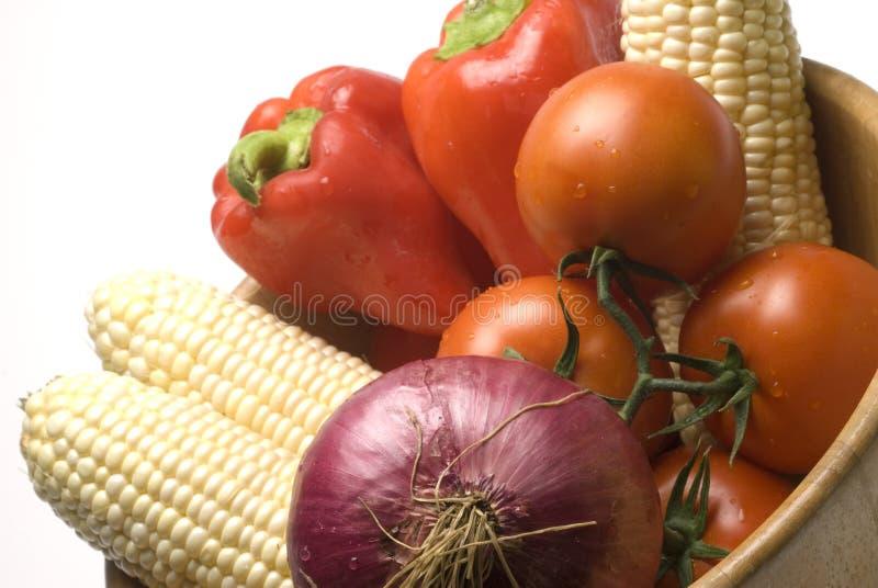 Download Fresh vegetables stock photo. Image of fresh, sweet, veggies - 3072204