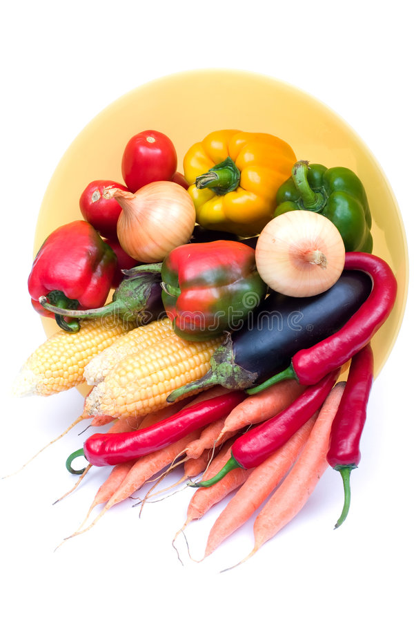 Download Fresh vegetables stock image. Image of vegetables, onion - 3140669