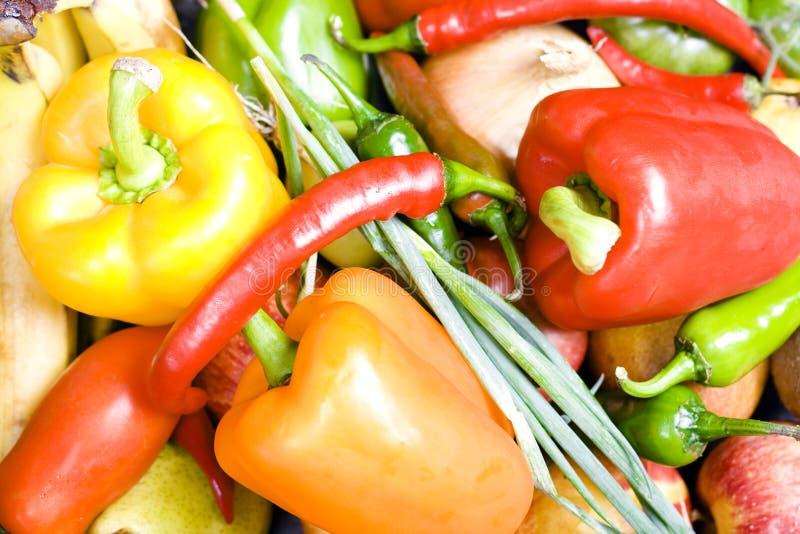 Download Fresh vegetables stock image. Image of fresh, dieting - 7262005