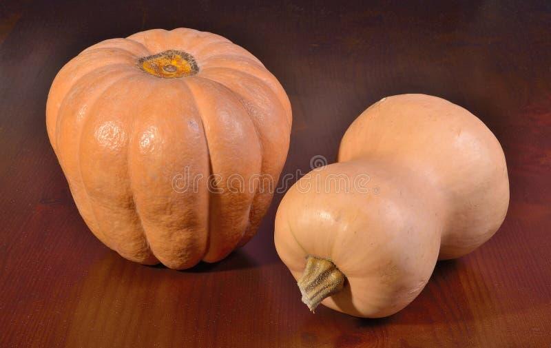 Fresh vegetables at kitchen stock images