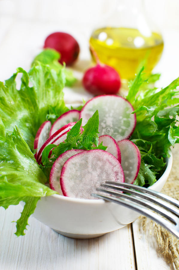 Fresh vegetables on a wooden surface. stock photos