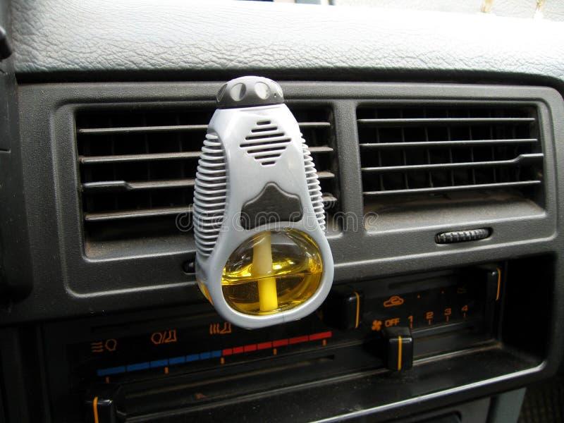 freshener воздуха стоковые изображения rf