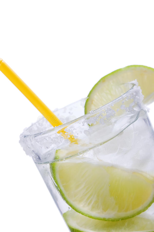 Download Freshness drink stock photo. Image of water, white, closeup - 14477198