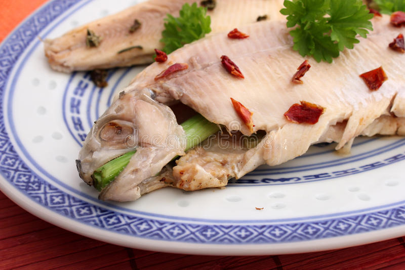 Download Freshness trout stock photo. Image of fish, fillet, gourmet - 18179312