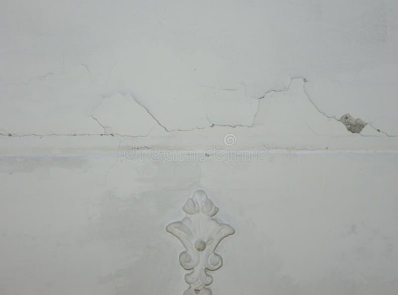 fretwork stockbild