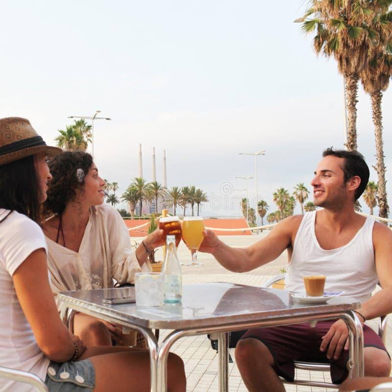 Flirt bar kostenlos