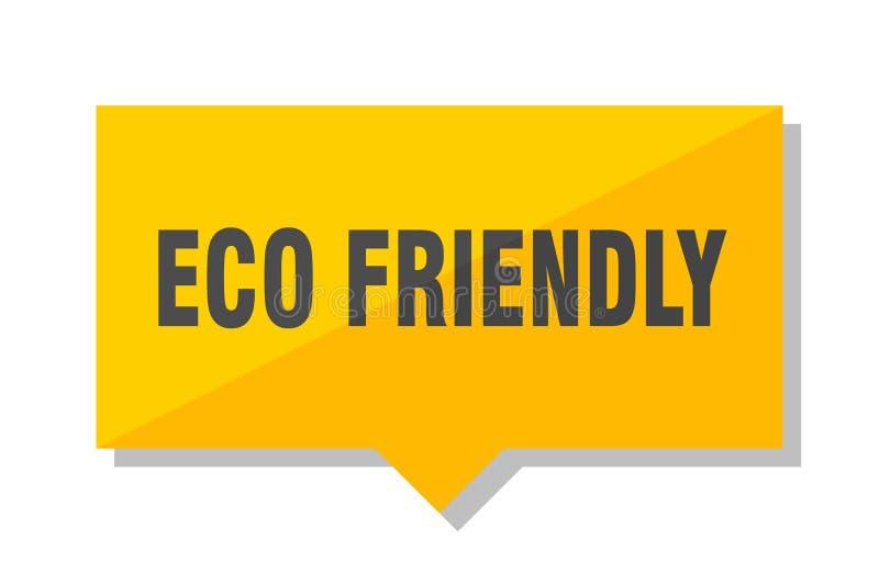 Freundlicher Preis Eco stock abbildung