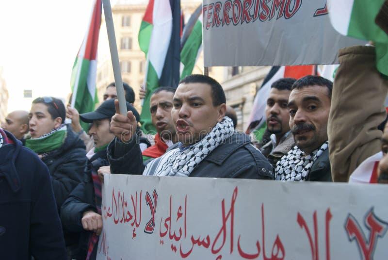 fria palestine arkivbilder