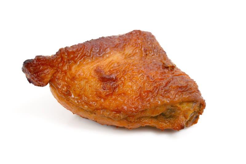 Fried Chicken stockfoto