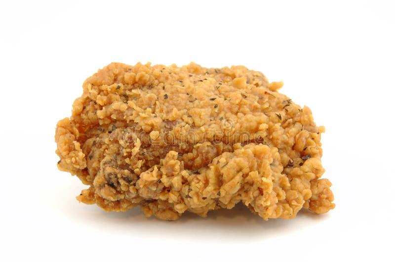 Fried chicken thigh (Garlic & herb)