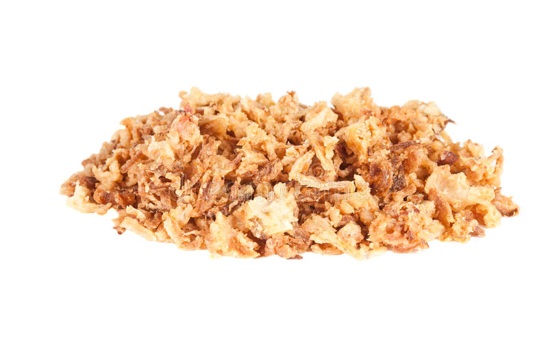 Download Fried onions stock image. Image of spanish, onions, rings - 26578383