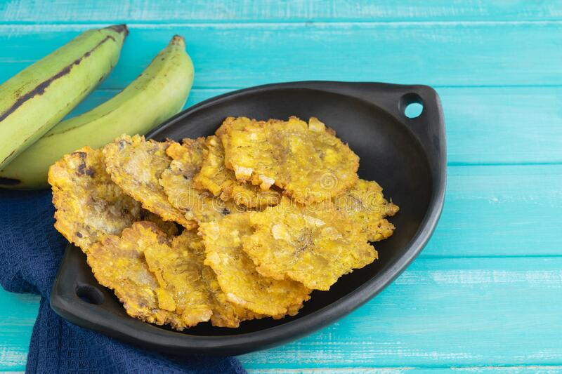 343 Patacones Photos - Free & Royalty-Free Stock Photos from Dreamstime