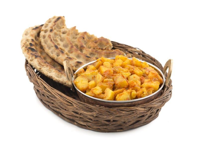 Fried Potato Vegetable photos stock