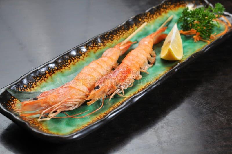 Download Fried Shrimp Stock Photos - Image: 33101863