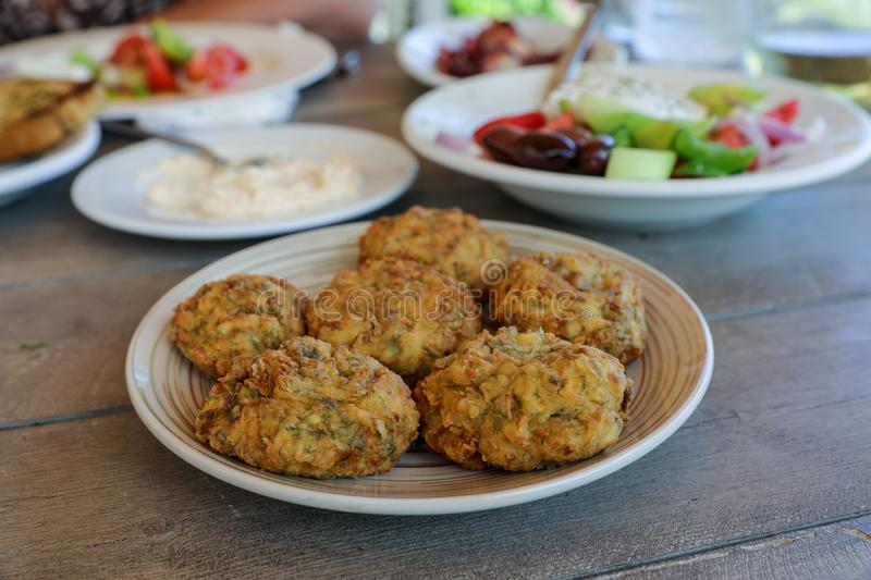 676 Zucchini Balls Photos Free Royalty Free Stock Photos From Dreamstime