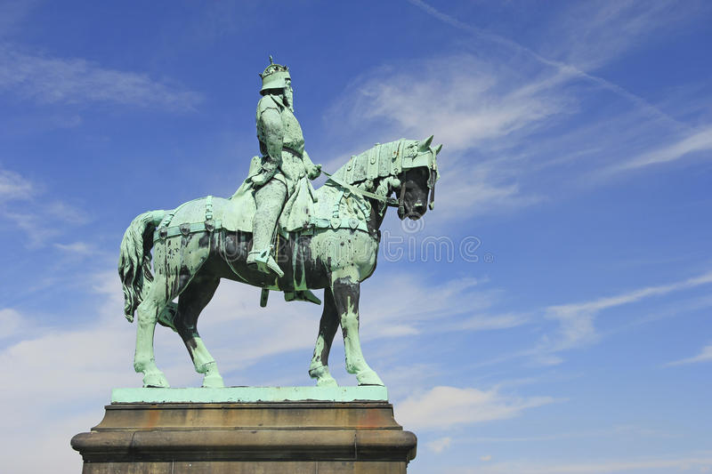 Download Friedrich Barbarossa stock photo. Image of ages, barbarossa - 29189276