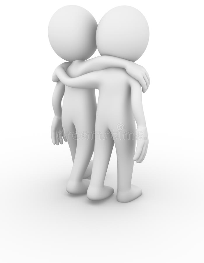Download Friend Stock Photos - Image: 17471353