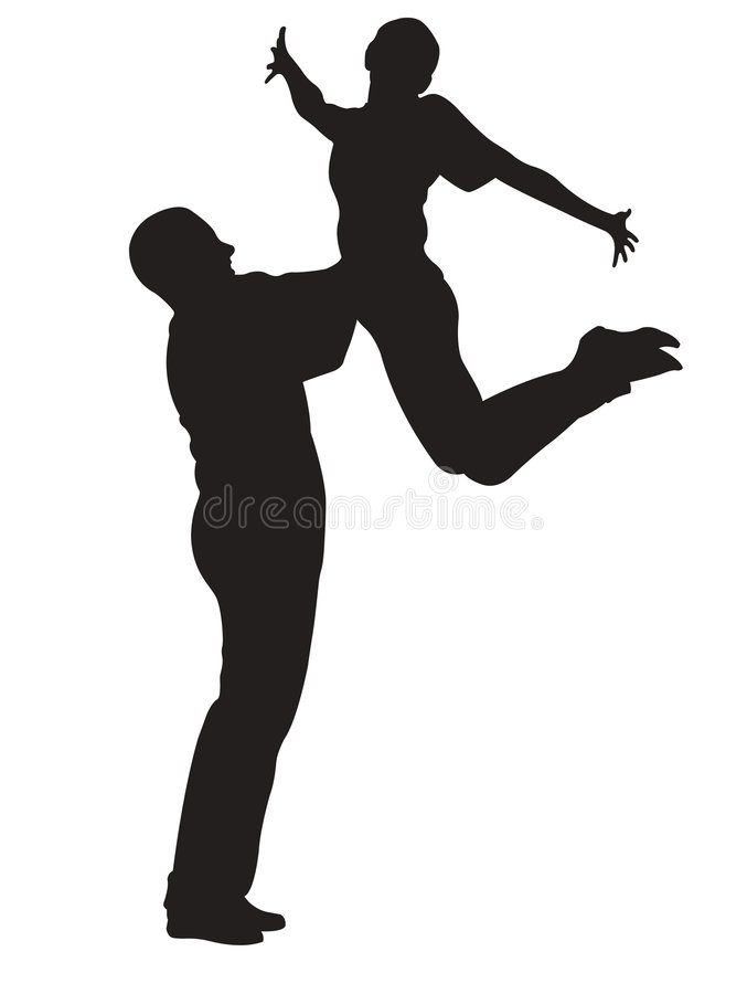 Download Friend Throws Up Girlfriend Stock Photo - Image: 4093740