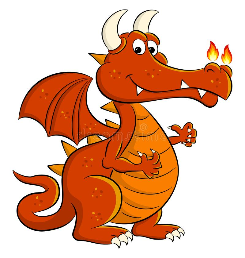 Image result for friendly dragon clip art