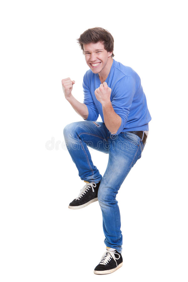 Download Friendly student showing stock photo. Image of happy - 29409412
