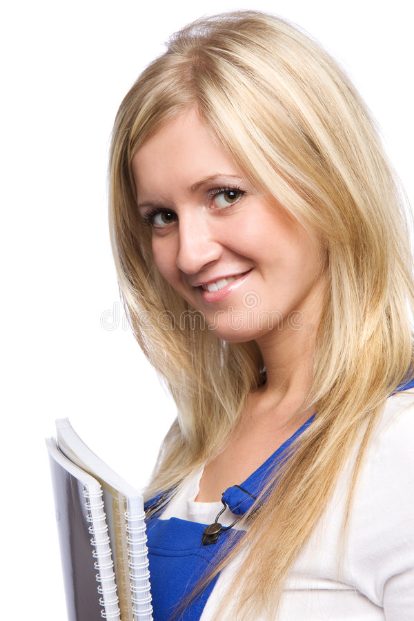 Download Friendly University Student Stock Image - Image: 6707661