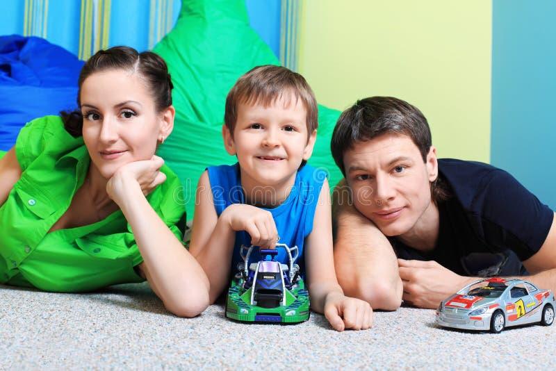 Download Friends stock image. Image of caucasian, indoors, preschooler - 18330029