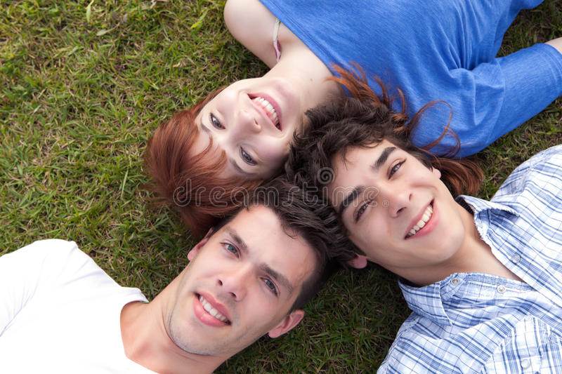 Download Friends stock photo. Image of enjoy, activity, happiness - 25158892