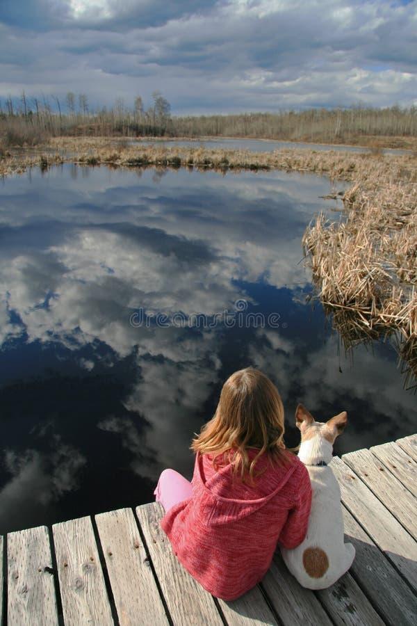 Free Friends Stock Photo - 2976810