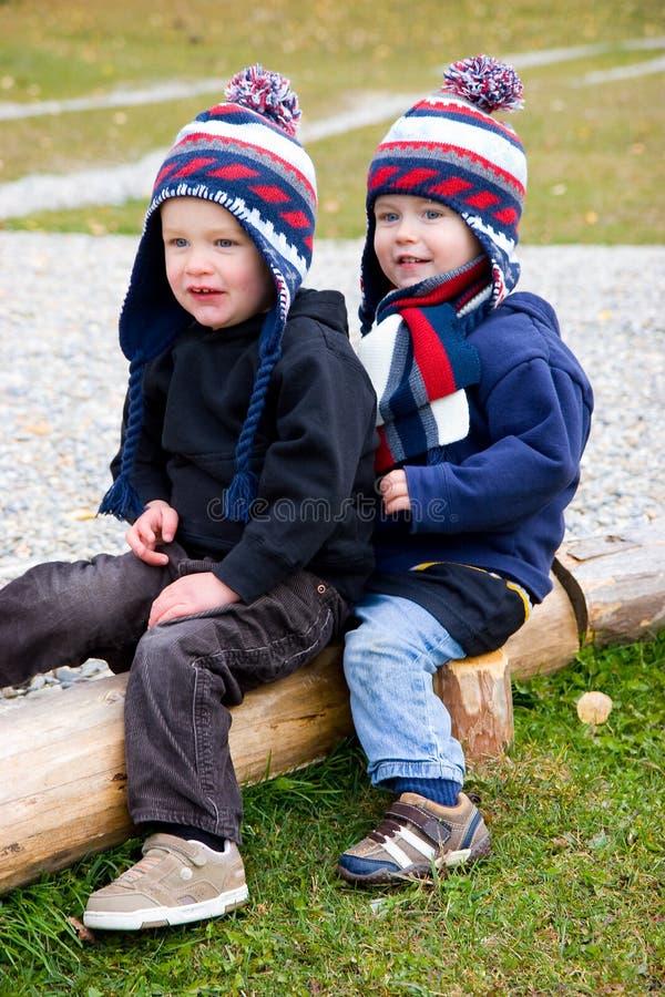 Download Friends stock photo. Image of child, person, cousins, laugh - 8621226