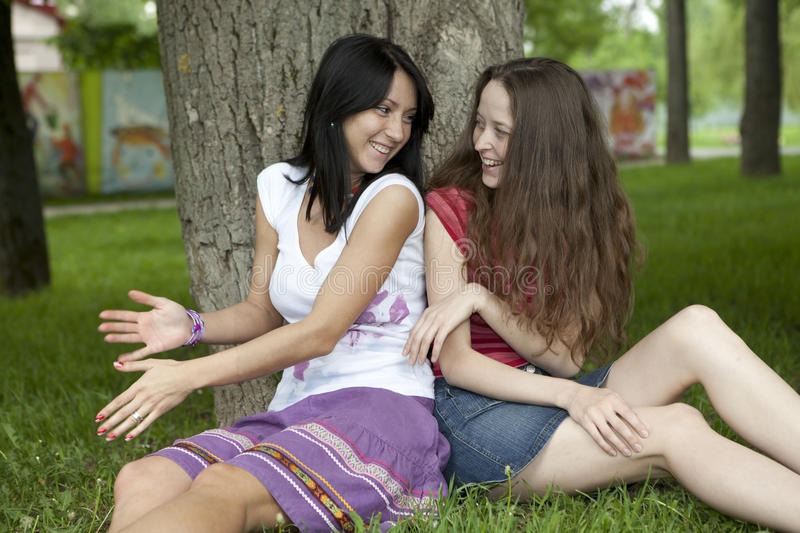 Download Friendship Royalty Free Stock Photography - Image: 16570187