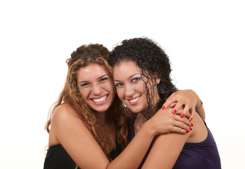 Download Friendship Royalty Free Stock Photography - Image: 16718067