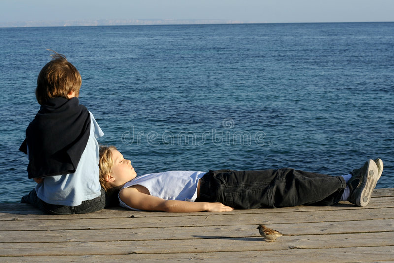 Download Friendship stock photo. Image of boys, still, children - 501194
