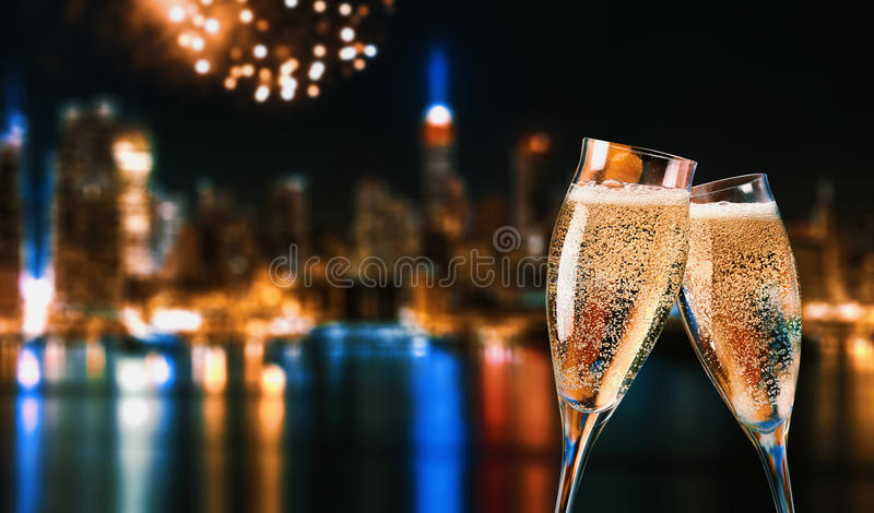Friendship Celebration Drinks Cheers Happiness Concept. Celebration Drinks Cheers Happiness Concept royalty free stock photography