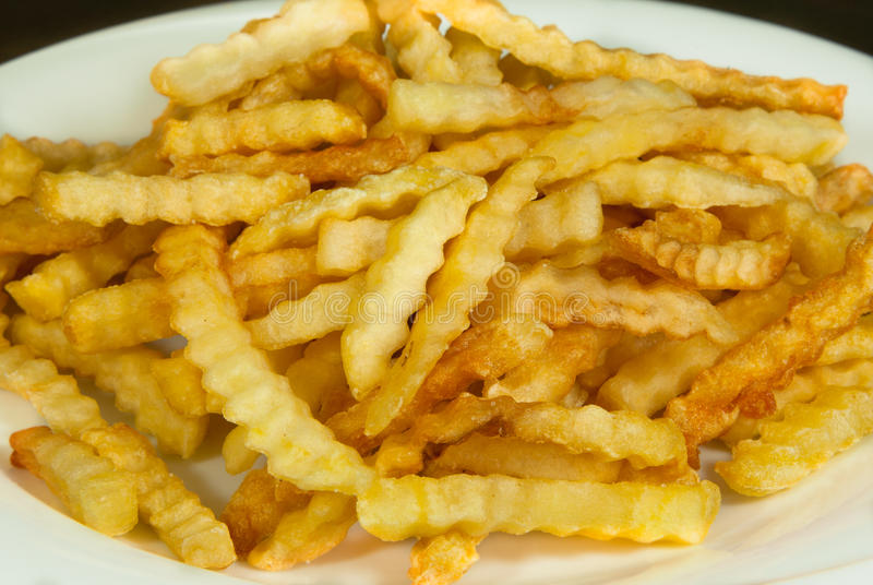 Download Fries stock photo. Image of food, eating, fattening, unhealthy - 26845822