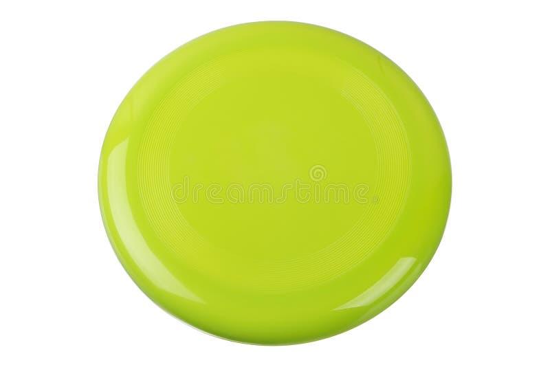 Frisbee стоковая фотография rf