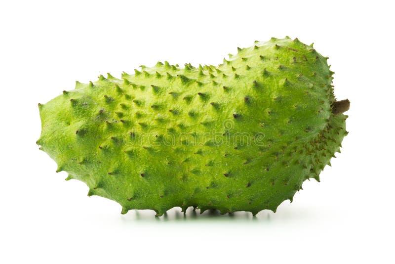 Frische Frucht der sauer Sobbe lizenzfreie stockbilder