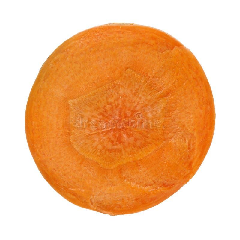 Frische Karotte stockbilder