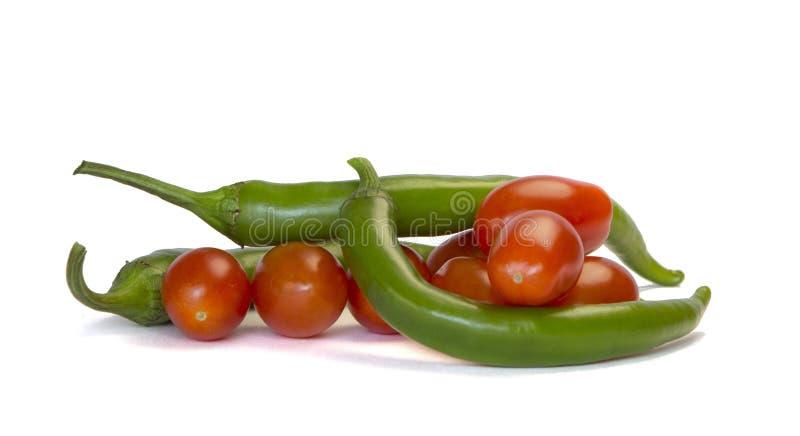 frische vegetable stockfotos