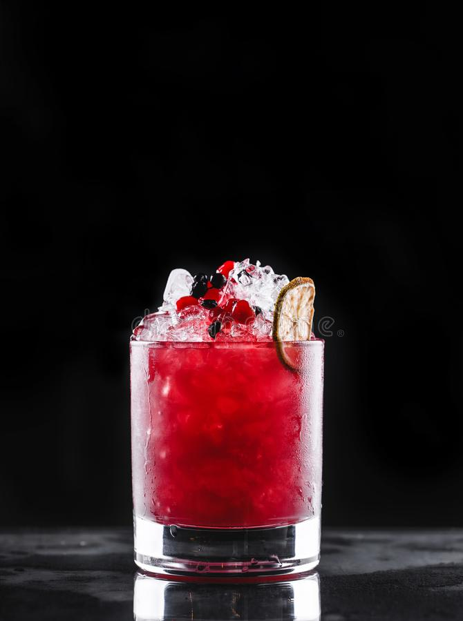 Mixgetränke Mit Martini