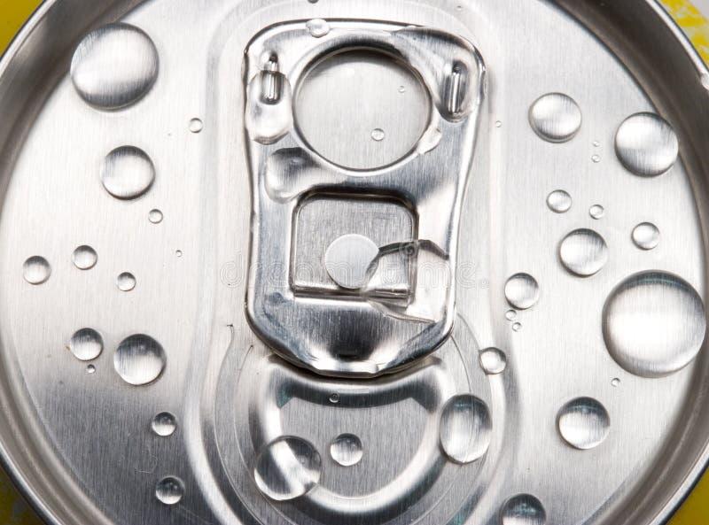 Frisdrank stock afbeelding