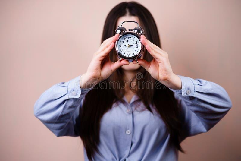 Frist, Zeitmanagement, Eile, Zeitplan lizenzfreies stockbild
