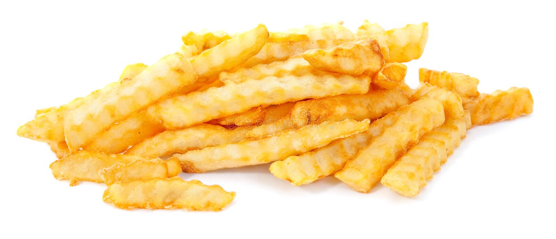 Download Fritadas saborosos foto de stock. Imagem de calories - 10065700