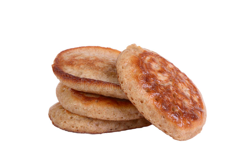 fritters imagens de stock royalty free
