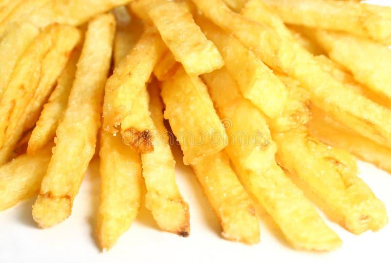 Download Fritures image stock. Image du rapide, fond, frit, assiette - 2138035