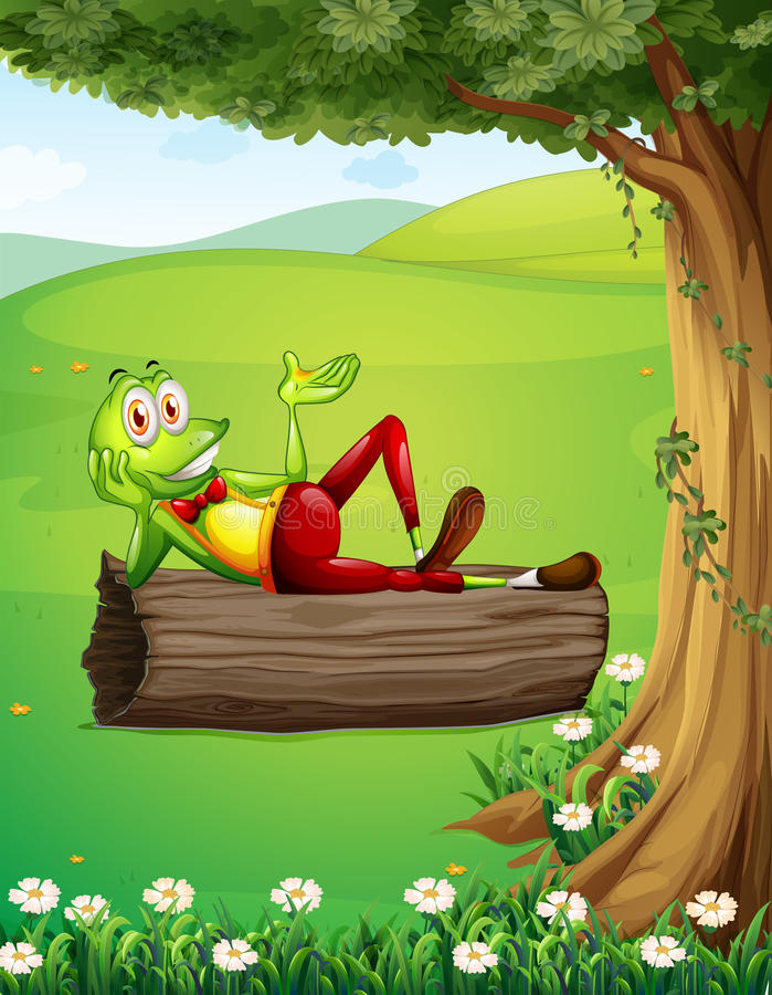 dreams goad under the toad Touching a toad dream stands for good news telling you about completion of a certain task that is a pre-requisite for the completion of a greater goal this is a good indication of a project that will soon be completed.
