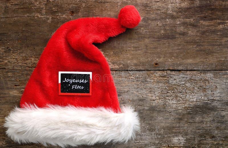 Frohe Feiertage Grüße lizenzfreies stockbild